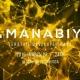オルトプラス、レバレジーズが主催する国内最大級のテックカンファレンス「MANABIYA」に出展 嶋田大輔氏と菊池琢弥氏のセッション登壇も
