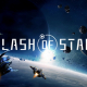 MDi、『Clash of Stars』のオープンβテストを開始! 広大な宇宙を開拓するシミュレーションゲーム