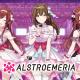 バンナム、『アイドルマスター シャイニーカラーズ』でユニット「ALSTROEMERIA」とPVを公開!