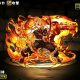 ガンホー、『パズドラ』×「鬼滅の刃」コラボで登場する「煉獄杏寿郎」の図鑑写真を先行公開