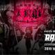 CyberZ、『劇場推理 人狼狂(グルイ)』オフライン大会を「RAGE 2019 Winter powered by SHARP」内で開催決定!