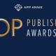 AppAnnie、2019年の世界アプリパブリッシャーランキングトップ52社を発表…⽇本からバンダイナムコ、ソニーなど10社がランクイン
