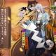 NetEase Games、本格幻想RPG『陰陽師』に新式神「書妖」が登場! 式神「茨木童子」の出現率アップや式神「犬神」の新スキン販売開始も