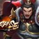 インゲーム、戦略ストラテジーゲーム『三国RANSE』のアプリを6月中にリリース決定