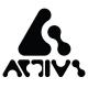 【おはようSGI】Activ8が6億7500万円の最終赤字、ドリコム上方修正、コーエーテクモHD過去最高の最終利益、『白猫』アニメ発表会レポート