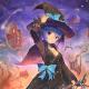 セガ、『チェインクロニクル3』で【復刻】秋祭りフェスを30日より開催!