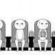 ジー・モード、KY度診断ゲーム『空気読み。』シリーズ最新作『みんなで空気読み。3』をSteamで配信決定!