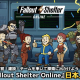 ガイアモバイルの新作『Fallout Shelter Online』がApp Store売上ランキングで37位まで上昇 無料ランキングでは首位に