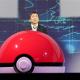 【イベント】『ポケモン スリープ』『ポケモンマスターズ』「Pokémon GO Plus +」「Pokémon HOME」など新発表が続々…「ポケモン 事業戦略発表会」をレポート