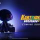 ネクソン、モバイルカートレーシングゲーム『KartRider Rush+』を中国、ベトナム、日本を除くグローバルで近日配信
