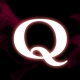 リイカ、スマートフォン向けパズルゲーム『Q』の配信を開始 一見単純に見えて一筋縄ではいかない物理演算パズル