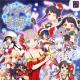 マイネットゲームス、『妖怪百姫たん!』で百姫巡行「クリスマスの奇跡☆」を開催!