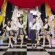 i☆Risの19thシングル&TVアニメ「手品先輩」OP主題歌「FANTASTIC ILLUSION」アーティスト写真&ジャケット写真が解禁!