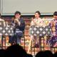 【グラブルサマーフェス大阪⑥】「グラブル生放送 in グラブルサマーフェス大阪」で公開された盛りだくさんの新情報を総まとめ!