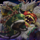 任天堂とCygames、『ドラガリアロスト』でシシマイ登場のアストラルレイド解放戦を29日から開催