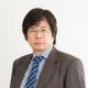 【人事】木谷高明氏がブシロード代表取締役会長に就任、2名代表体制に トップマネジメント強化でガバナンスと経営体制の向上を図る