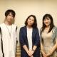 スクエニ、『ヴァルキリーアナトミア』のラジオ番組の第8回を本日26時30分より実施 ゲストには謎の女性「エーリス」を演じる生天目仁美さんが登場