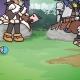 スクエニ、『ディアホライゾン』のPR用Webアニメ第1話をyoutube上で公開中!