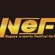 東海テレビ、プロゲーミングチーム「DeToNator」との共同イベント第1弾としてゲーム対戦・紹介イベント『Nagoya e-Sports Festival vol.0』を3月4日開催