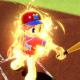 バンナム、Switch『プロ野球 ファミスタ2020』を9月17日に発売決定! シリーズ史上初のオープニングアニメ映像を先行公開!