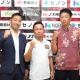 FC琉球がeSportsに参入 沖縄を代表する選手の育成・輩出を目指す