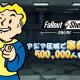 ガイアモバイル、『Fallout Shelter Online』のアジア地域での事前登録者数が50万人突破! 日本だけでも10万人超に!