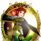 セガゲームス、『ポポロクロイス物語 ~ナルシアの涙と妖精の笛』でSSRキャラクター「ピエトロ」が登場する「セレクトガチャ」を開催
