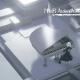 スクエニ、「NieR:Automata」の楽曲をピアノアレンジして収録したCD『Piano Collections NieR:Automata』を4月25日に発売