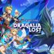 任天堂とCygames、新作ACTRPG『ドラガリアロスト』のプレゼントCP第2弾を開始 茅野愛衣さん、ゆかなさんらの直筆サインが当たる!!