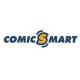 コミックスマートが減資 資本金を3.5億円、準備金を2.7億円減らす 昨年も実施