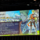FGO PROJECT、『Fate/Grand Order』で新登場の「ジーク」「アキレウス」「ケイローン」の宝具演出を公開!