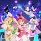 タカラトミー、新作アニメ『WIXOSS DIVA(A)LIVE』を21年1月に放送決定! 3vs3のチームバトル、キャラクターとストーリーも刷新!