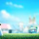 Supercell、『クラッシュ・ロワイヤル』でアカウント停止処分 150万エメラルドの不正購入が発覚