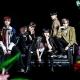 ブランジスタゲーム、『神の手』第14弾企画として5人組韓国人男性アイドルグループ「MYNAME」とのコラボが決定!