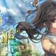 アソビモ、『イルーナ戦記オンライン』で夏季限定イベント「子狐の冒険」と「夏夜の祭りと迷子の子狐」を開催!