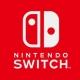 任天堂、「Nintendo Switch Online」のサービス開始時期を17年秋から18年に変更 料金プランも発表、月額300円から