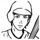 ジオブレイン、新作『おかず甲子園』の事前登録受付を実施中! 登場する選手が全てごはんのおかず!? 登場するおかずは350種類!