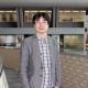 【インタビュー】技術力だけではなくブレーンの役割も求められる…バンダイナムコゲームスのネットワークエンジニア・仁木氏が語る理想のスタッフ像