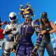 Epic Games、『フォートナイト バトルロイヤル』でモバイル向けの60FPSオプションを追加