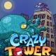 ガンホー、『クレイジータワー』のアプリ配信を1月30日をもって終了