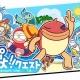 セガネットワークス、『ぷよぷよ!!クエスト』にてサタンやダークアルルが手に入る「日替わりボス!?ガチャ」を実施