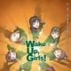 【速報】オルトプラス、アニメ「Wake Up, Girls!」をスマートフォンゲーム化! 下期リリース予定で現在、開発中