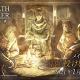 スクエニ、『オクトパストラベラー大陸の覇者』でアップデートの完了を報告 新たなメインストーリー「富を授けし者1章」を追加