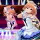 バンナム、『アイドルマスター シンデレラガールズ スターライトステージ』のゲーム内イベント「Nation Blue」を開催 新アイドルの追加も