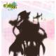 X-LEGEND、『Ash Tale-風の大陸-』で「妖精」に新たな職業系統「化学」が登場!