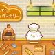 Pujia8、「おむすびラボ」が開発したパン屋さんを経営するSLG『できたて!ようせいベーカリー』を全世界で同時リリース