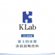 KLab、7~9月の売上高は過去最高、営業利益も過去2番めの水準に 『ブレソル』が国内外で好調 『幽☆遊☆白書 』も好調な滑り出し