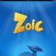 昭文社子会社のマップル・オン、位置情報ゲームに進出! 『Zoic-ゾイック-位置情報RPG』のiOS版を配信開始 GIGソリューションも提供へ
