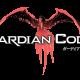 スクエニ、『ガーディアン・クルス』シリーズのスタッフが送る最新RPG『ガーディアン・コーデックス』を配信開始 リリース記念ログボを実施へ
