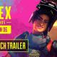 EA、『エーペックスレジェンズ』で8月19日より開始する「シーズン6-ブーステッド-」の情報を公開!
